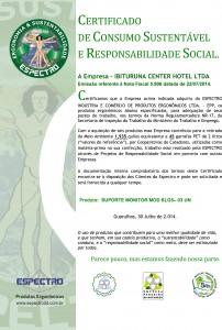 CERTIFICADO DE SUSTENTABILIDADE - NF 5906.pdf