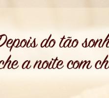 _ich___destaque_blog__mes_noivas_promocoes_2000x_270__