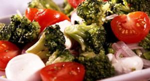 salada-ibituruna2