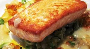 salmon-vich