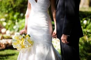 vestido-de-noiva-orgnico